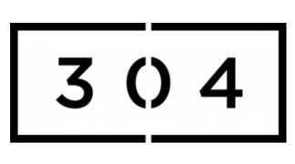 304 Clothing