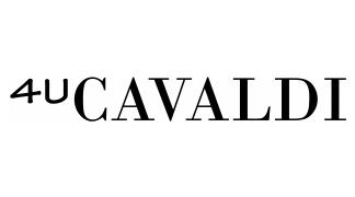 4U CAVALDI