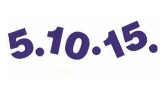 5.10.15.