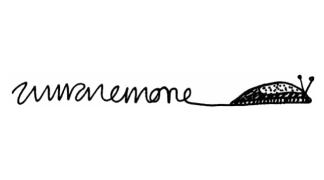 annanemone