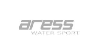 Aress