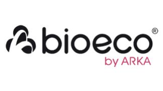 Bioeco by Arka