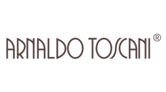 Arnaldo Toscani