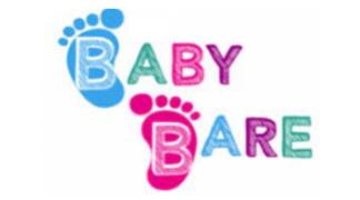 Baby Bare