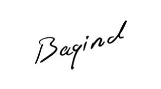 BAGIND