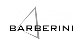 Barberini's