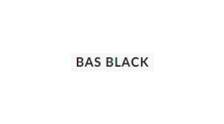 BasBlack