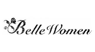 Belle Women