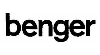 Benger