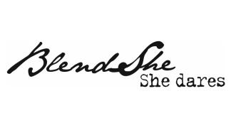 Blend She