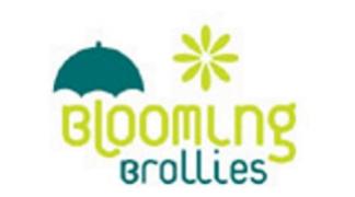 Blooming Brollies