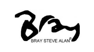 Bray Steve Alan