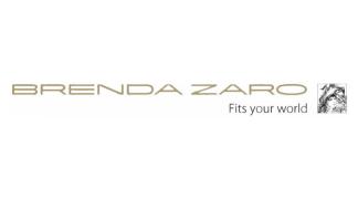 Brenda Zaro