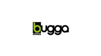 Bugga