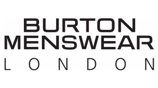 Burton Menswear London
