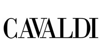 Cavaldi