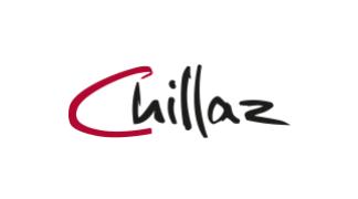 Chillaz