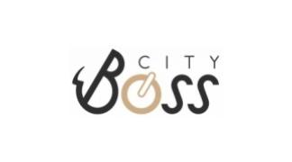 City Boss