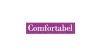 Comfortabel