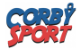 CorbySport