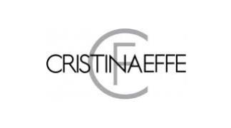Cristinaeffe
