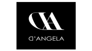 D'Angela