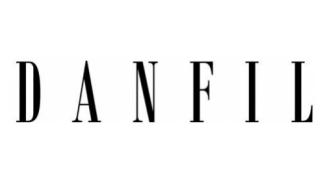 Danfil