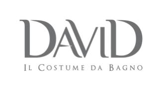 David Mare