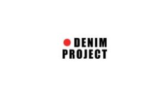 Denim Project
