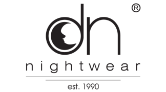 dn-nightwear