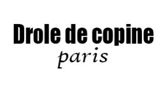 Drole de Copine