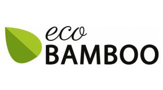 EcoBamboo