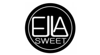 EllaSweet
