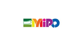 Emipo