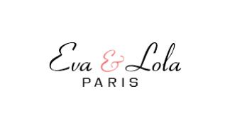 EVA&LOLA
