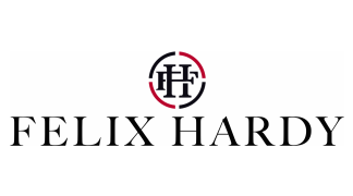 Felix Hardy Pánská košile FE1585381  411a403d75