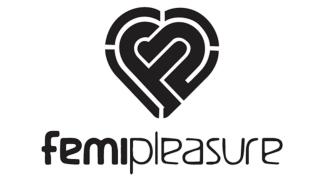 Femi Pleasure