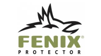Fenix Protector