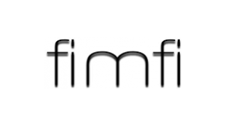 Fimfi
