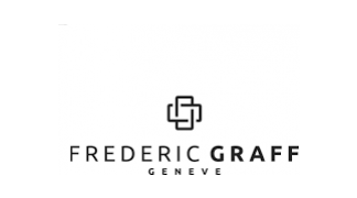 FREDERIC GRAFF