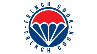 French Cook