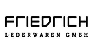 Friedrich Lederwaren