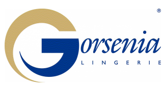 Gorsenia