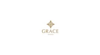 Grace Shoes