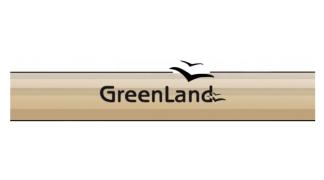 68b8f276ba Kožená taška přes rameno Greenland 435 hnědá