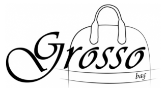 Grosso