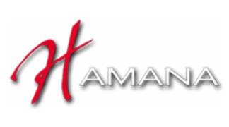 Hamana