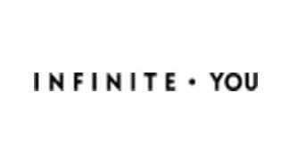 Infinite You