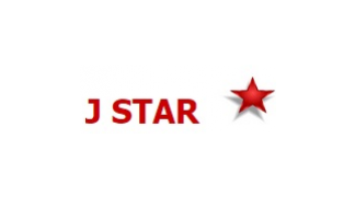 J. Star