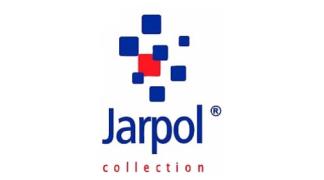 Jarpol